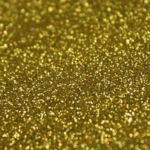 Dark gold sparkles Jewel